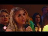 Анастасия Михайлюта в Comedy Club (15.01.2016)