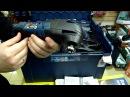 Набор Bosch GSR 10.8-2-LI GDR 10.8-LI GOP 10.8 V-Li GSA 10.8 V-Li GLI 10.8 V-LI L-Boxx