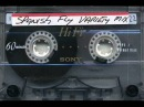 DJ Spanish Fly - A.B.C.D.E.F.G. (Don't Fuck With Me) (1993)
