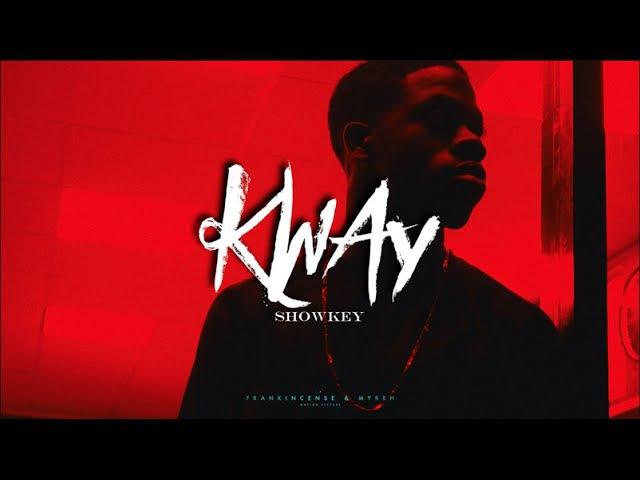Showkey Kway Music Video Penhouse