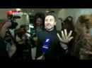 Новости 11 05 2015 Сергей Лазарев вышел в финал Евровидения