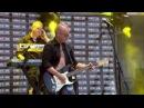 Король и Шут - НАШЕствие 2011 Full Show