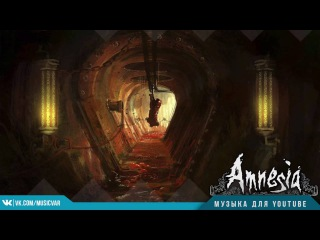 [GameOSt] Jessica Curry – Ever Mine [Free Download]