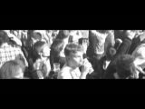Ландыши - Шкаф, Свадьба