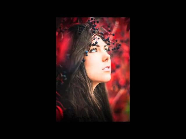 Timo Tolkki's Avalon Elize Ryd - I'll Sing You Home