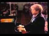 Emil Gilels - Chopin - Piano Sonata No 3 in b minor, Op 58