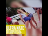 Ultra Nate - free (mood II swing extended vocal mix)