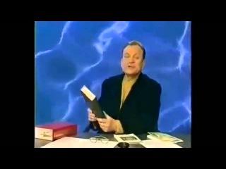 Ефимов из ФСБ Коран лучшее руководство для человека нежели Библия и Тора! Смотреть Всем!