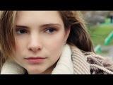 Vopreki vsemu Фильм HD Мелодрама Russkie serialy Melodrama Russian films