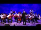 П. И. Чайковский - Вальс цветов из балета