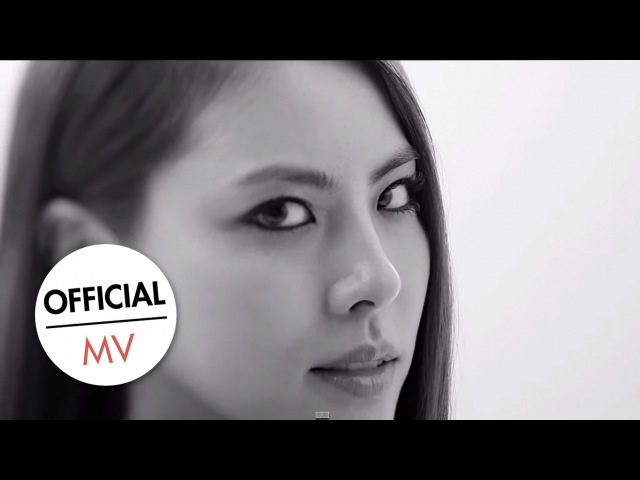 박지윤 Park Ji Yoon - 미스터리 Mr.Lee (Feat. San E) [Official MV]
