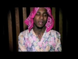 Lil B - Im Tupac MUSIC VIDEO FIRST TIME EVER!! REVOLUATIONARY MUSIC ! BASED MUSIC
