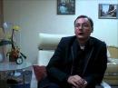 Дмитрий Ольшанский. Любовь всегда взаимна