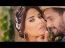 Cyrine Abdel Nour - Bhebak Ya Mhazab [Official Music Video] 2016 / سيرين عبدالنور - بحبك يا مهذب