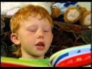 Ералаш №222 Сказка для малышей