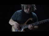 Echoes - A Bass Duet by Aram Bedrosian & Dmitry Lisenko