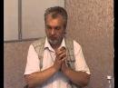 Шемшук Владимир Как правильно построить дом