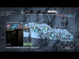 Battlefield 4™ снайпер