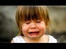 Местные жители в ужасе!Похищение девушек/Интервю жертвы насилия/Садист/Туапсе/Почему пропадают дети?