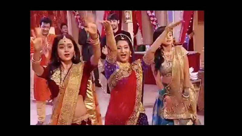 Swaragini -April month 2016-Compilation-Best Scene -Full Story-28 April HD