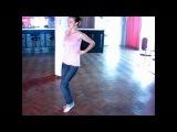 Красивая лезгинка. Девушка красивая танцует лезгинку. Абхазская лезгинка.