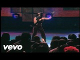 Lil' Kim - Crush On You (live) (feat. Lil' Cease)