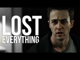fight club lost everything