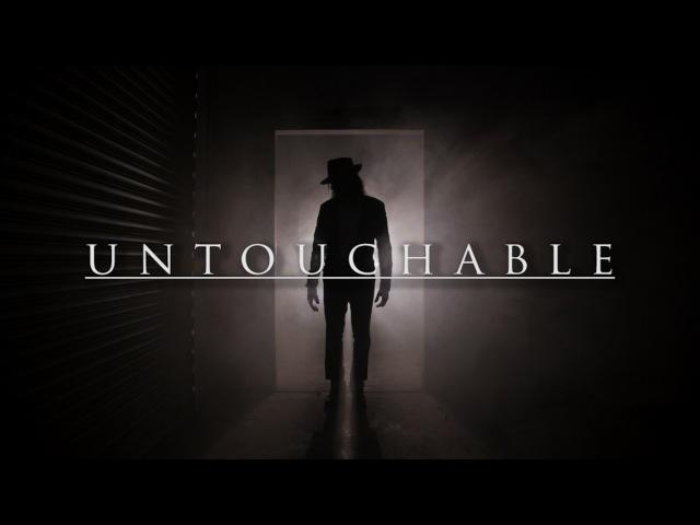 Untouchable The Michael Jackson Tribute featuring Do Knock Jalles Franca as MJ THE LEGEND
