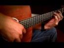 Clarity Zedd Fingerstyle arrangement by Todd Pritchard