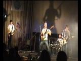 фестиваль Призыв 1.09.2007 5 песня