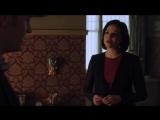 Однажды в сказке/Once Upon a Time (2011 - ...) Фрагмент №1 (сезон 2, эпизод 18)