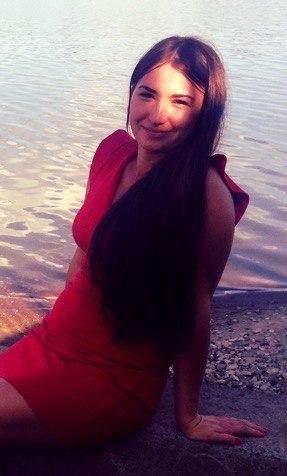 Inzilya Ilsurovna | Набережные Челны