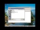 WinRAR как извлечь файлы из архива и образа создать архив