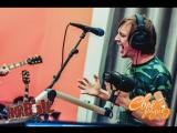 RadioLife. Живые. Своё Радио (29.01.2015)