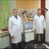 Медицинский Центр Ударно-волновой терапии