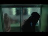 Кирстен Данст (Kirsten Dunst) голая в фильме «Все самое лучшее» (2009)