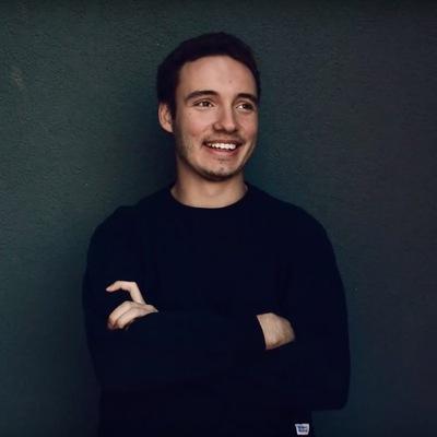 Руслан Дмитренко