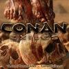 Conan Exiles | Первое сообщество игры