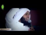 Мансур ас Салими Красивейший Нашид Ма шаа Аллах [☆720P HD☆]