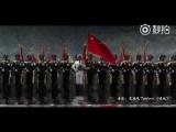 Трейлер фильма «Военный парад Победы 3 сентября»