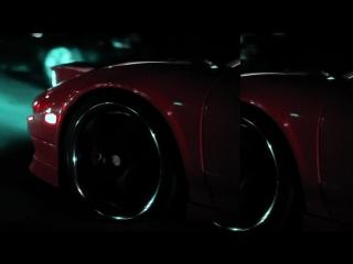 Frank Ocean - Acura Integurl