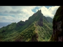 Джеймс Ласт - Одинокий пастух / James Last - Lonesome shepherd