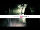 Туннель Готтард: тизер 2