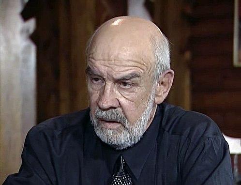 За 15 лет умерли 40 актеров сериала Бандитский Петербург