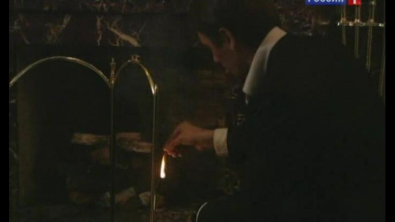 Пончик Люся 14 серия из 21 2011
