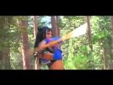 Airborn vs M6 feat. Willem van Hanegem — Valkyria Genesis (Podsypannikov Mashup)
