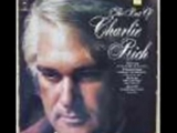 Charlie Rich - Why Oh Why Since I Fell For You