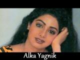 Alka Yagnik _ Superhits _ Volume 2