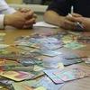 Консультация на метафорических картах!!