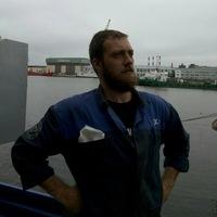 Евгений Андреевич